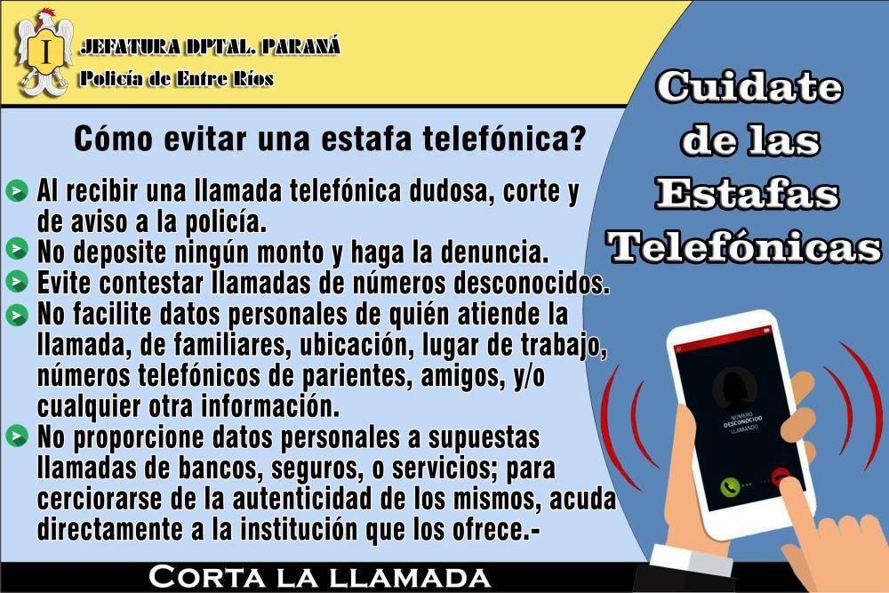 evitar-estafa-telefonica