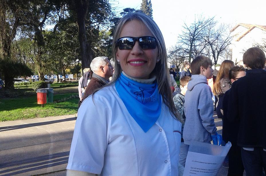 Silvana Elsasser
