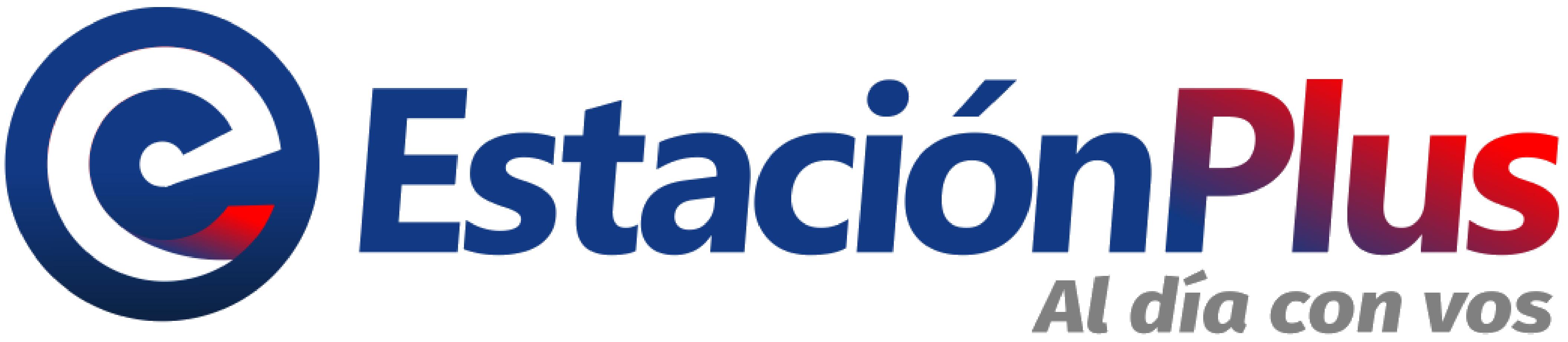 Estación Plus Noticias - Crespo